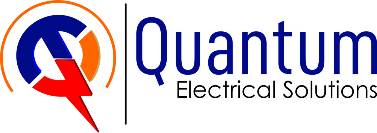 QUANTUM ELECTRICAL SOLUTIONS